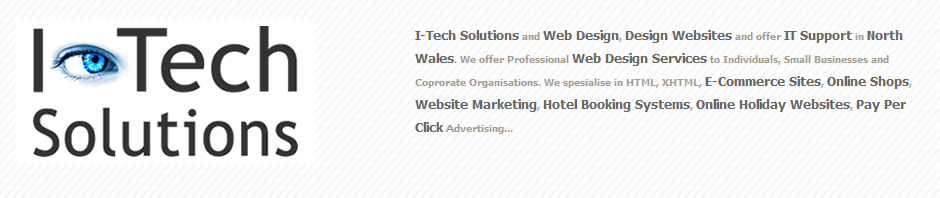 Joomla Who S Online Module Wrong Number Of Guests I Tech Web Design North Wales