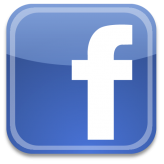 Facebook marketing tips for businesses