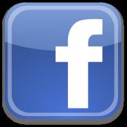 Facebook marketing tips for businesses