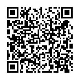 How to use the QR Code generator